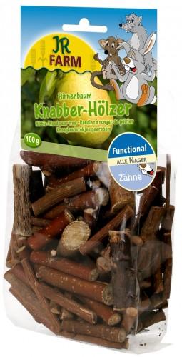 Small animal products rabbit ferret hamster gerbil